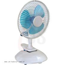 6 '' 2 in 1 Mini-Ventilator
