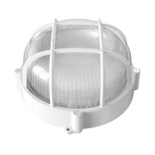 Moisture-proof Lamp Ceiling light