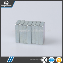 China gold manufacturer first choice permanent magnet gear motor 12v 24v dc