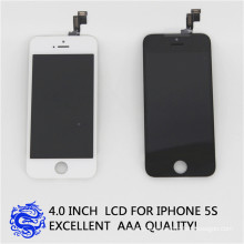for iPhone 5s Plus Digitizer and Screen Assembly, for iPhone LCD