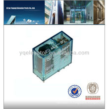 Relais d'ascenseur SCHINDLER ID.NR.190153