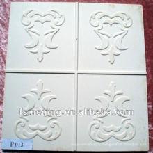 огнеупорные плиты для мозаика Фошань