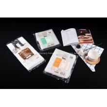 Best Reusable Mesh Produce Packaging Tote Bags