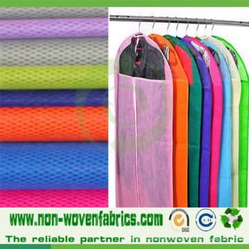 PP Non Woven Stoff für Möbel Materails mit langer Lebensdauer