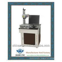 JKF02 Fiber laser marking machine with NO trouble after-sale
