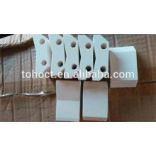 High Alumina Refractory Brick Price