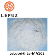 PE wax Le-MA105 for masterbatches