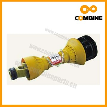 Agricultural Cardan PTO Shafts for Tractor