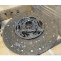 1601-00660 1601-00448 1601-00320 Yutong Bus Clutch Plate