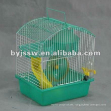Hot Sale 22*16*19 Hamster Cage