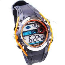Gets.com aleación de zinc tritio reloj de buceo