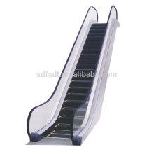 FJZY passenger escalator with Japanese technology,high safety