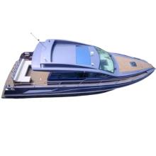 china cheap beautifu luxury yachts for sale