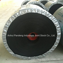 Conveyor System/Rubber Conveyor Belt/Oil-Resistant Rubber Conveyor Belt