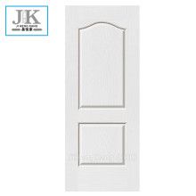 JHK-Cheap Door Skin White Prime
