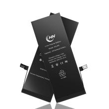 обменять инструменты с заменой батареи iphone 6