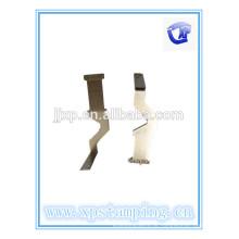 Partes de relé de alta qualidade 09V09-N mola de contato móvel