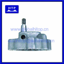 China factory car engine parts oil extractor pump for LOMBARDINI