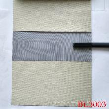 Window Blind Decoration Top-Quality Zebra Roller Blind Fabric