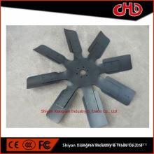 NT855 Diesel Engine Fan 3655107