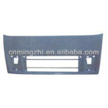 FH13 PANEL 21190825/82056727 FOR TRUCK