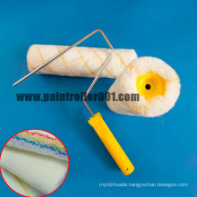 """9"""" 230mm Arcyclic Paint Roller Cover of German Criteria"""
