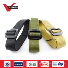 2015 Outdoor Nylon Army Belts