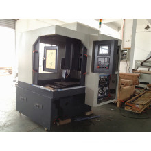 cnc milling machine cheap