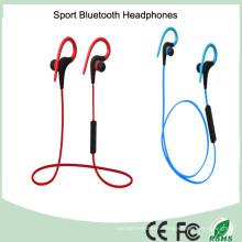 Wireless Sport Earphone Earbuds Bluetooth (BT-988)