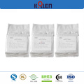 Transglutaminase Powder High Acitivity