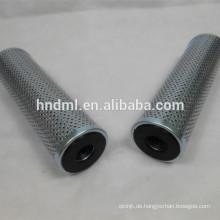 der Ersatz für SCHROEDER Filterelement, BBZ25 Hydraulikfilterelement