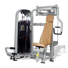 Пользование тренажерным залом-клуб - спорт фитнес-пресс-грудь машина XR9901 тренажеры
