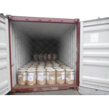 High-Efficiency Herbicide-Quizalofop-P-Ethyl 96% TC with CAS No. 100646-51-3