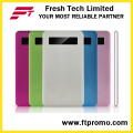 4000mAh Fashinable Ultrathin Touch Screen Power Bank for Mobile Phone (C509)