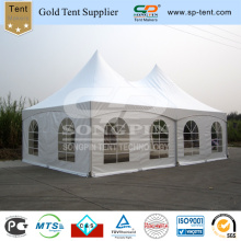 cheap 20x30 tent for 40 people catering