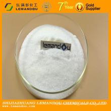 Polyhexamethylene Biguanide Hydrochloride 32289-58-0, 27083-27-8, phmb, Polyhexamethylene Biguanide HCL