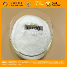 Hidrocloreto de Polihexametileno Biguanida 32289-58-0, 27083-27-8, phmb, Polihexametileno Biguanida HCL