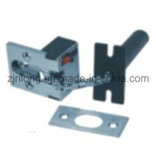 Door Guard for Safety Df 2518