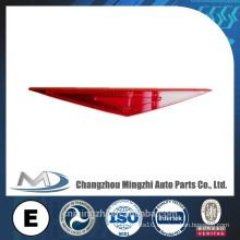 auto led lamp brake light auto lighting system HC-B-9017