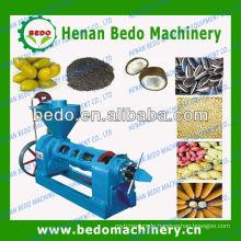Olivenölpresse zum Verkauf & 008613938477262