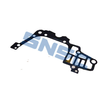 Chery Karry CAR PARTS 372-1011021 GASKET-OIL Pump