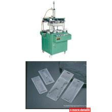 Прозрачная складная блистерная упаковка (HL-174)