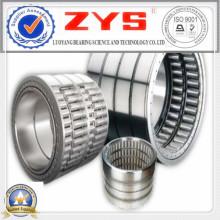 P4 / P2 Zys Bom desempenho Rolamento de rolos cônico de quatro fileiras