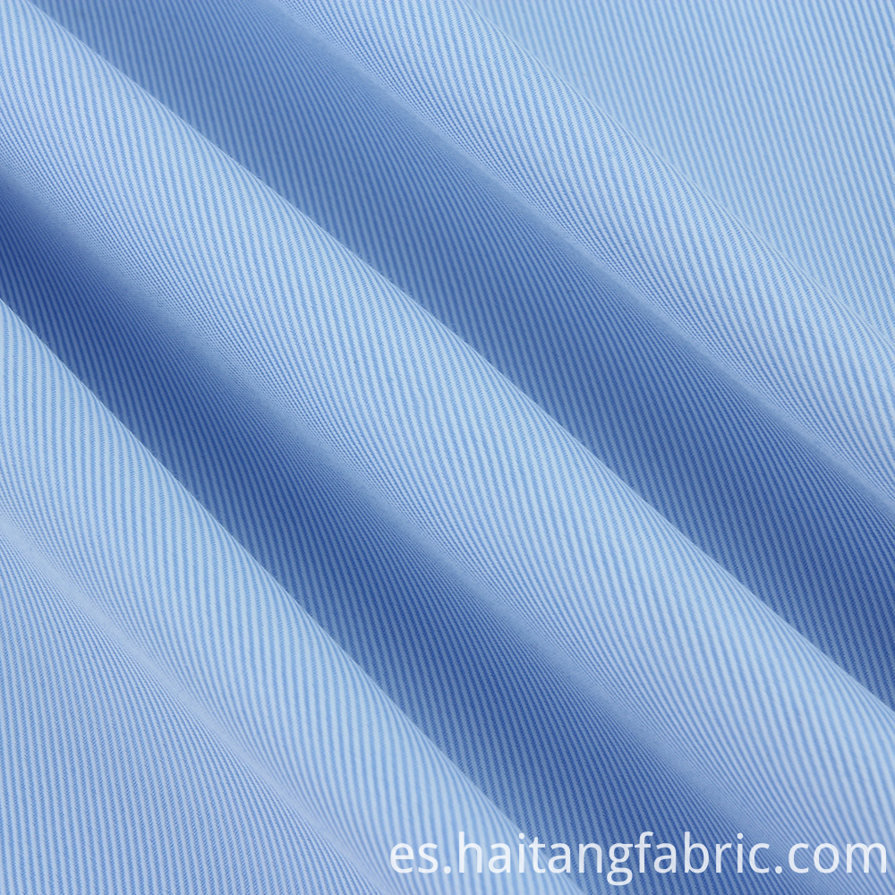 Cotton Fabric Shirting
