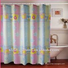 Transport shower curtains 2015