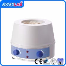 JOAN 2L Equipement de laboratoire Manteau de chauffage avec agitateur magnétique