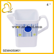 melamine water kettle melamine pot