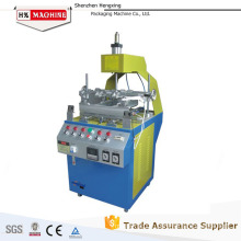 HX-3350 blister edge bending machine