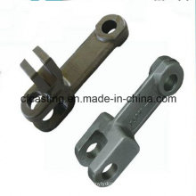 Drop Forged Industrial Scraper Conveyor Chain