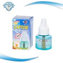 De Boa Qualidade Anti Mosquito Liquid Suit para Euro